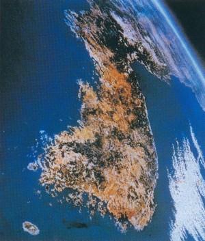 koreyskiy-poluostrov