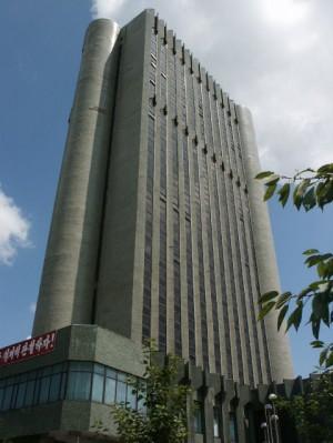 molodyojnaya-hotel
