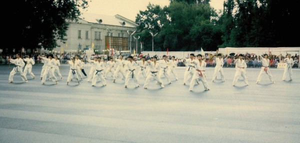 taekwondo-pasha3