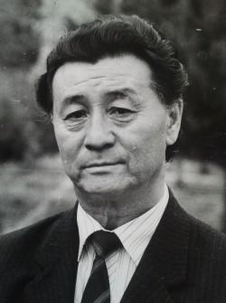 Чин Чун Чер