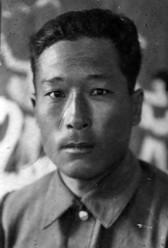 Ким Чан Дин